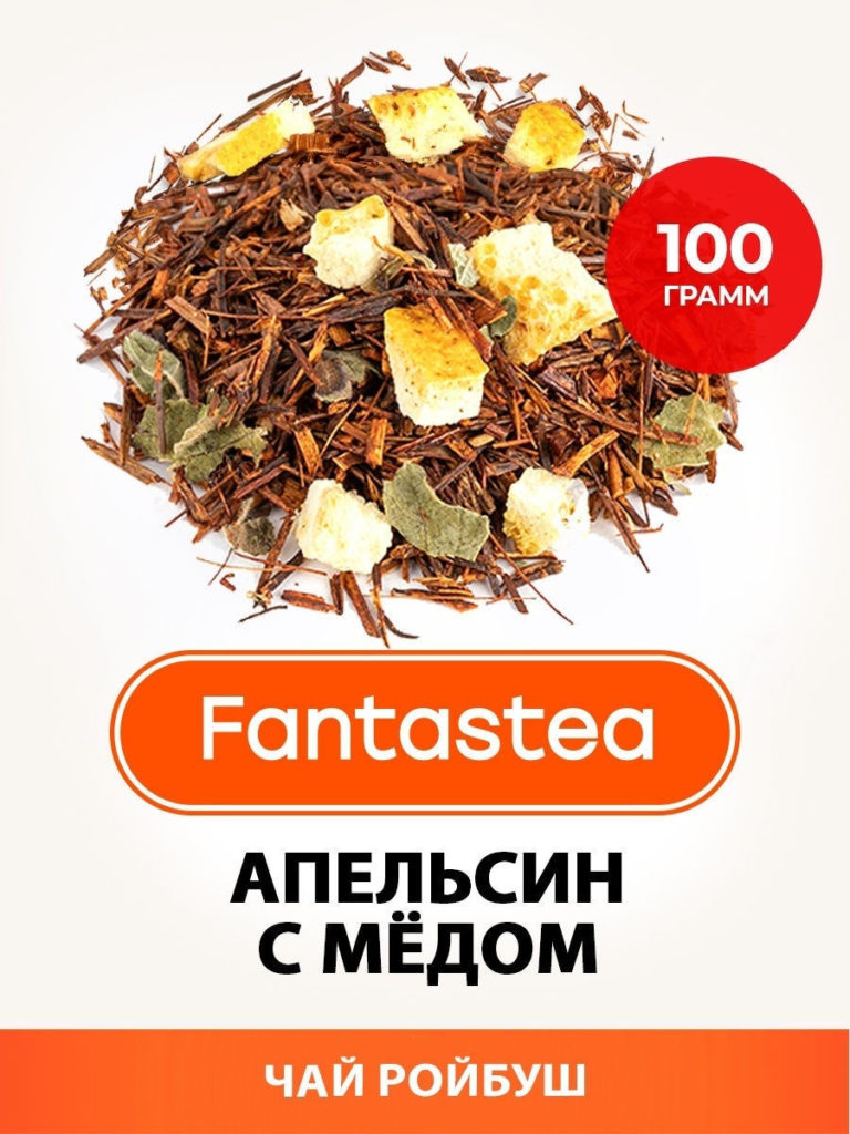 чай тянь жень официальный сайт
